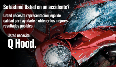 Car-Carsh-you-need-hood-ESP.jpg