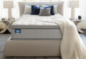 Shreveport and Monroe, Louisiana mattress store with the best quality, best prices and best service. You should always shop Mattress Plus before you buy!