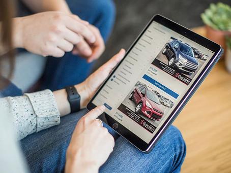 COVID 19's Impact On Digital Marketing