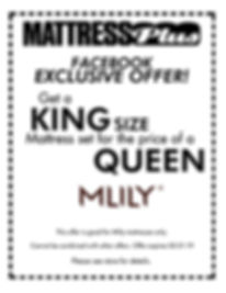 Coupon-Mlily-King-for-Queen.jpg