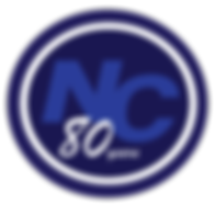 NC_80_Years_Final_Logo-01.png