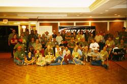 CSA 2004