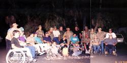 The Guys 1998