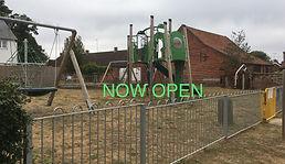 2020 08 reopening.jpg