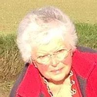 Cllr Janice Smith