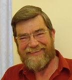 Chairman Richard Norton_edited.jpg