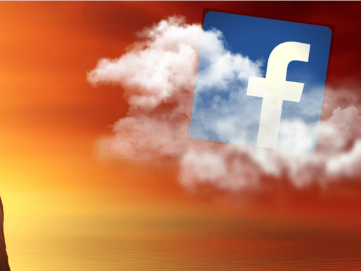 The Facebook ad-pocalypse is coming, so spend your budget on creativity!