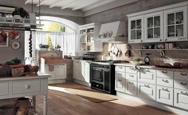 classic-style-interior-design-amazing-wh