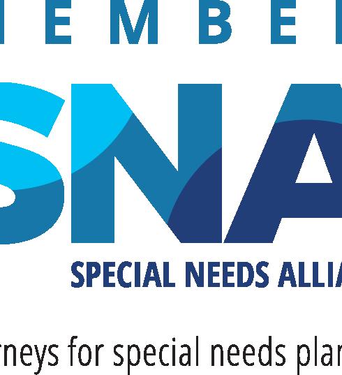 SNA_MEMBER_Logo_RGB_300dpi.png