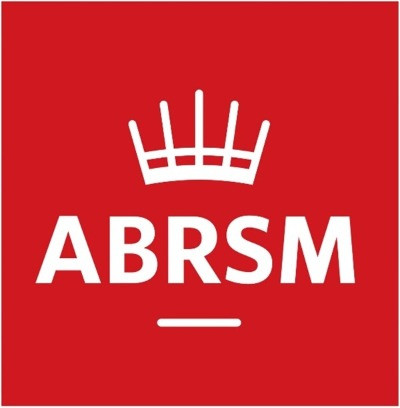 ABRSM EXAM