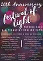 festival of light.jpg