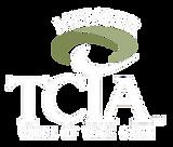 TCIA-logo-white- TransparentBack.png