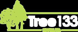 Tree133 Logo