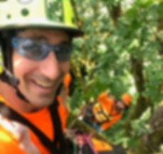Craig Bachmann - Tree133