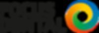 Focus Logo-sort.png