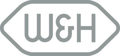 W&H_edited.jpg