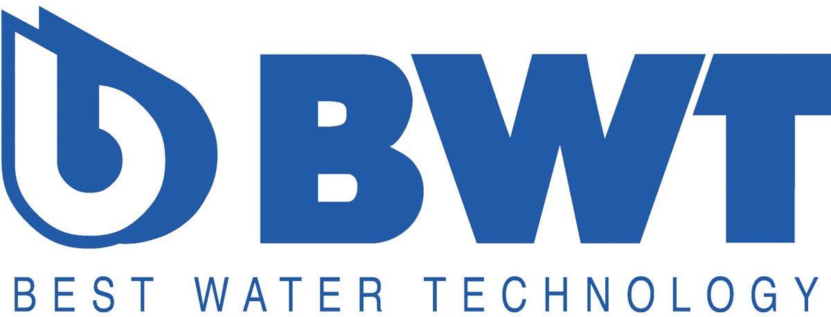 BWT-AG-Logo_edited.jpg