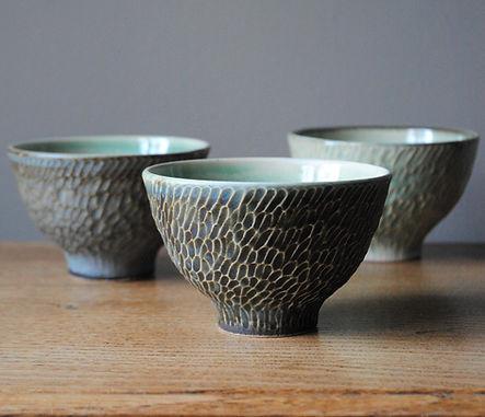 carved bowls.jpg