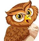 baby-owls-clipart.jpg