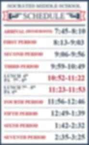 MiddleSchool Schedule.JPG