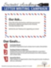 lettercampaign-web.JPG