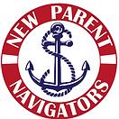 newparentnavigators.PNG