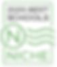 niche logo.png