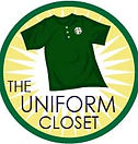 uniform_closet_logo-lrg.jpg