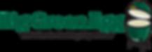 logo-Johnsons-Big-Green-Egg.png