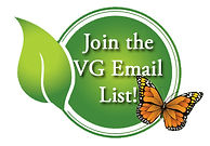 email list.jpg