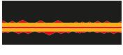 wooline-usa-logo-1 - Copy.png