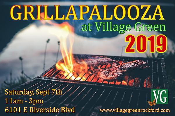 grillapalooza full.png