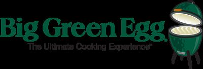 logo-Johnsons-Big-Green-Egg - Copy.png