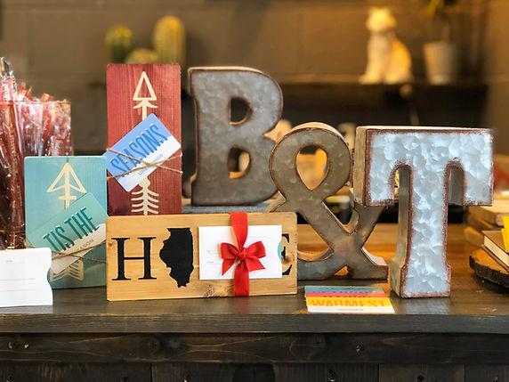 Gift Card Holiday.jpg