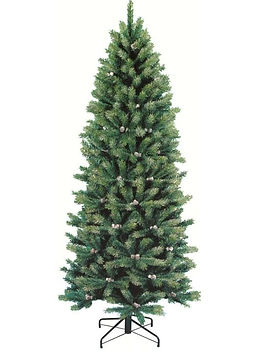 Slim Cascade Crystal Pine.jpg