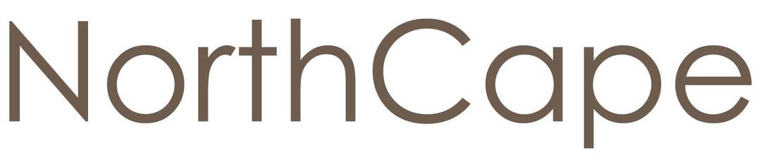 nc-logo-warm-gray-jpg - Copy.jpg