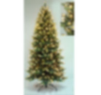 Cascade Crystal Pine.jpg