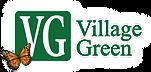 logo-spring.png