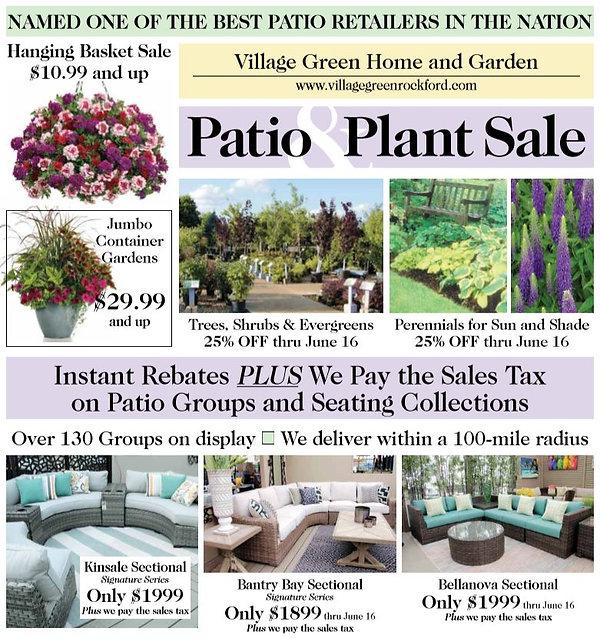 Plant Mailer.JPG