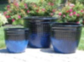 Alfresco_blue pottery.jpg