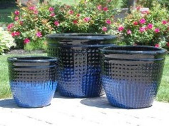 Alfresco_blue pottery.jpg