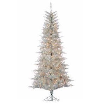 Silver Tuscany Tinsel Tree.jpg