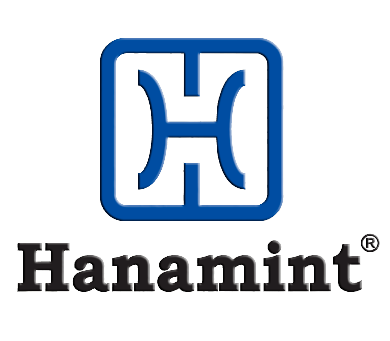 logo_hanamint - Copy.png