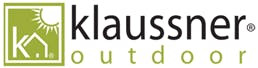 klaussner logo - Copy.jpg