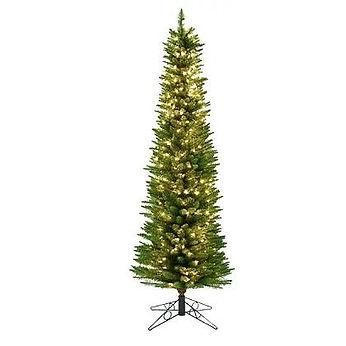 Whippet Pine Slim.jpg