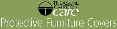 Furniture cover banner.jpg