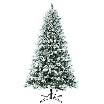 Flocked Cranmore Pine.jpg
