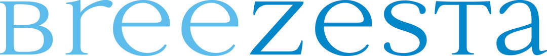 breezesta-logo.jpg