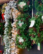 pre lit wreaths 2.jpg