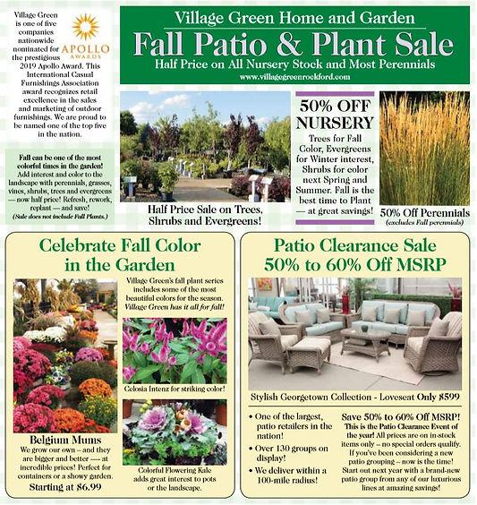 Fall Sale.JPG